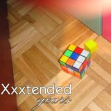 Xxxtended Years 2009a
