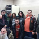 Druga strana racunara emisija 29 Radio Beograd 1 cetvrti deo