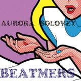 Aurora Solovey for Beatmers radio