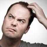 Andropausa - Você sabia que a deficiência hormonal também é um problema que afeta os homens?