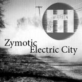 zymotic - electric city Pt. 2