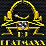 BeatMaXX - Get Loose (10-2016) 17tracks in 60min