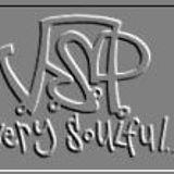 VSP-The-Harlequin-Mix-DJNewy-05Oct2010