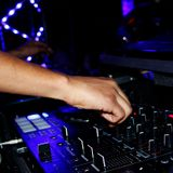 Set Abril [Minimix Sin cuña] - Dj JuniorRomero