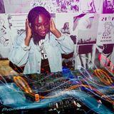 Pink Noise Episode 31: Ayebatonye