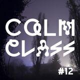 Calm Class #12
