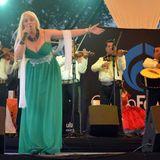 "GUADALUPE DIVINA ""EL PERDON NOS LIBERA"" DIVINA RADIO LA VOZ DEL ANGEL 11 JULIO 2014"