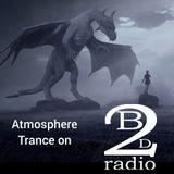 Atmosphere Trance on B2D 39
