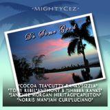 Reggae Mixtape - DO SOME GOOD 2014 @mightycez