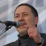 Entrevista a Jorge Ceballos (Pre Candidato a Gobernador por Frente Progresistas) Voz Y Eco