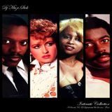 Intimate Collection: A Smooth Mix Of Sophisticated & Scorchin' Funk