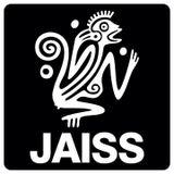 My personal tribute to JAISS - 20 YEARS CELEBRATION -