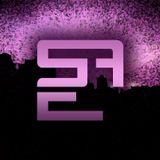 DJ SEAP - Live Glitch-Hop Bassomatic mix 11-23-12