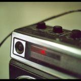 JoeNice_SEP_2013_SubFM
