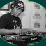 Mix _ Yo Te Dije Que Borro Casett _ Dj Tech