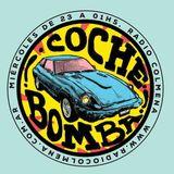 COCHE BOMBA #7