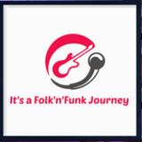 It's a Folk'n'Funk Journey! Episode Three