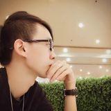 失戀無罪●下輩子●短髮RMX 2K18 PRIVATE NONSTOP MANYAO JUST FOR XIGZ BY DJ Ye.