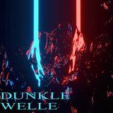 FelixxProd - DUNKLE WELLE #11 (2017-12-24_Protuberance Studio sessions)