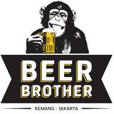 Live Set @ Beer Brother