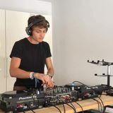Mixtape electro house , hard dance , dubstep