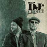 This Is DJs Choice Vol. 3 Snippet Mix