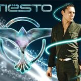 Feel The Tiësto-s ENERGY - MIXED by DJ MARKONNY78