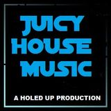 JUICY HOUSE MUSIC ...SLIP 1 IN RECORDINGS