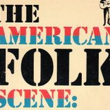 The Folksongsters
