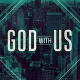 Can I Help You? Seeing God in Other (Isaiah 64:1-4)