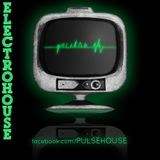 SPLiCER & Mr. Oblivious - Electro House 1 MiNiMiX