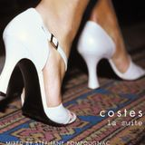 Hotel Costes 2