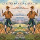 Klauter Scouter Kabouter