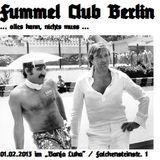 Fummel Club Berlin