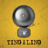 TING A LING