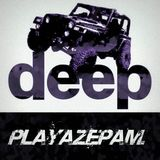 Playazepam - Summer 2015