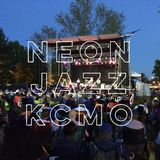Neon Jazz - Episode 468 - 6.1.17