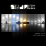 Summer 2010 Mix - part 1: From Sunset