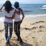 Melanie Morena Lounge Mix