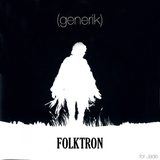 Folktron