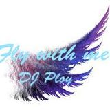 Fly with me Kizomba Mix by DJ Ploy