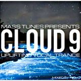● Uplifting Vocal Trance Cloud 9 August 2014
