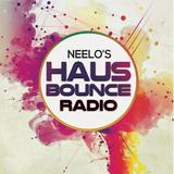HausBounce Radio HB01