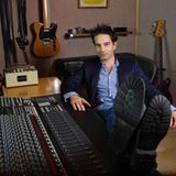 JEFF RUSSO : MIXTAPE  N° 510