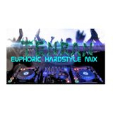 The Story of Euphoric Hardstyle