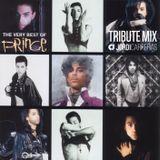 JORDI_CARRERAS - Tribute_to_Prince_(Kiss_Mix)