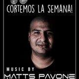 Groove private @Session Bar  / Matts Pavone  2k19-11-13