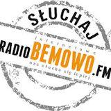 DjRumian - Wywiad w radiu Bemowo.Fm
