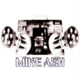 Bass Agenda 7.0 featuring guest selections from Mike Ash