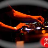 DJ RICKO MARCA PERU